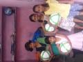 SAKHI_GirlsWith FootBalls_India  (1).jpg