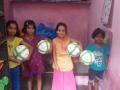 SAKHI_GirlsWith FootBalls_India (12).jpg