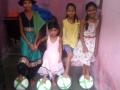 SAKHI_GirlsWith FootBalls_India (13).jpg