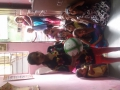 SAKHI_GirlsWith FootBalls_India  (14)-1.jpg