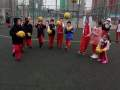 DAY-KIDS-FOUNDATION-CHINA-1