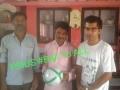 SATNA_MP_INDIA