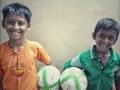 Chitradurga Kids