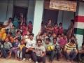 Manasa School