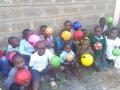 Juba Delivery - photo 4