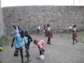 Kayole-slums-6