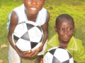 Liberia1