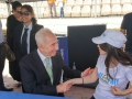Peres6.jpg