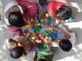 Kids playing (1)