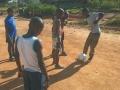 Zandspruit-(Action Pic)