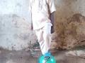 little-iman-4