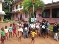 Maliyadeva_Boys_Orphanage2.jpg