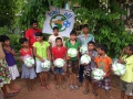 Sandagala_Orphanage1.jpg
